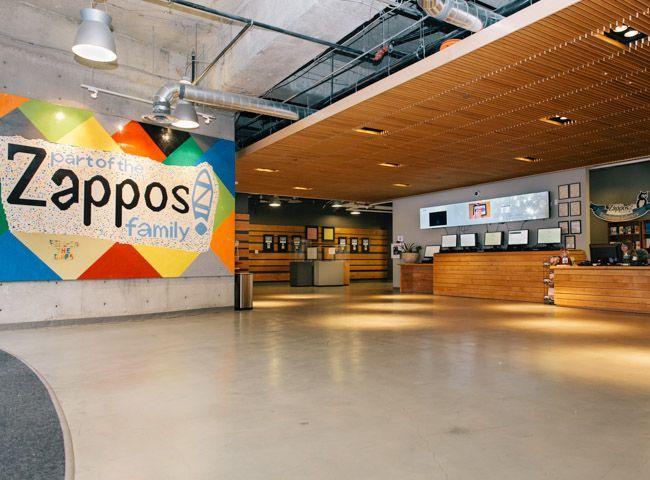 zappos22