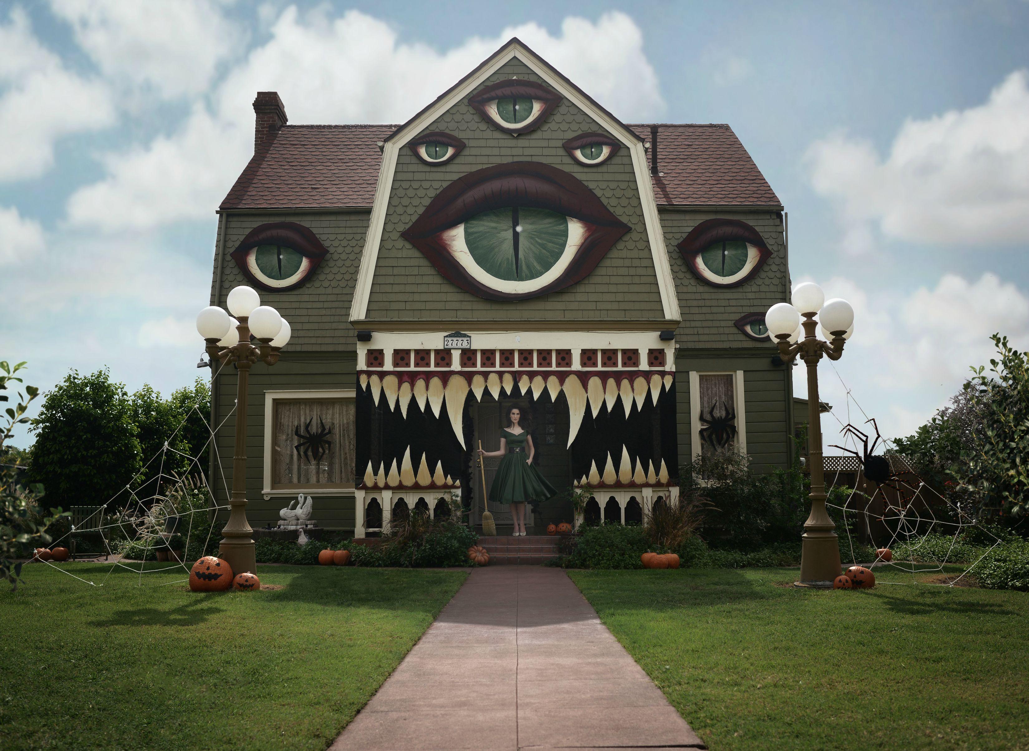 teethhouse